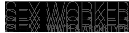 logo_lge_main_LM